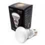 Лампа Gauss LED R63 5W E27 2700K