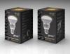 Лампа Gauss LED R50 5W SMD E14 4100K FROST