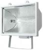 Прожектор FL-1000 Белый (0501)
