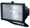 Прожектор FL-1000 Черный (0501)