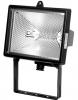 Прожектор ST-1003A (1000W) Черный