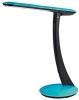 Светильник Эра NLED-408-3W синий