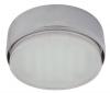 Светильник Ecola GX53 FT8073 хром