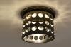 Светильник 7267 MR16 дымчатый (SMOKE) Электростандарт