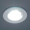 Светильник HS-3224B (R50/E14) белый Электростандарт