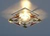 Светильник 7268 хром (CH) G9