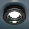 Светильник 9160 серый (GREY) MR16