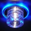 Светильник N4/R синий (BL) (G4)