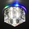 Светильник N4/S мульти (Multi) (G4)