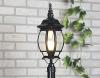 Светильник уличный 1043 черный Электростандарт