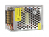 Блок питания Gauss LED STRIP PS 15W 12V IP20