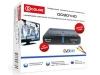 Цифровая приставка DVB-T2 DC901HD