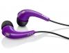 Наушники AKG K 321 Purple